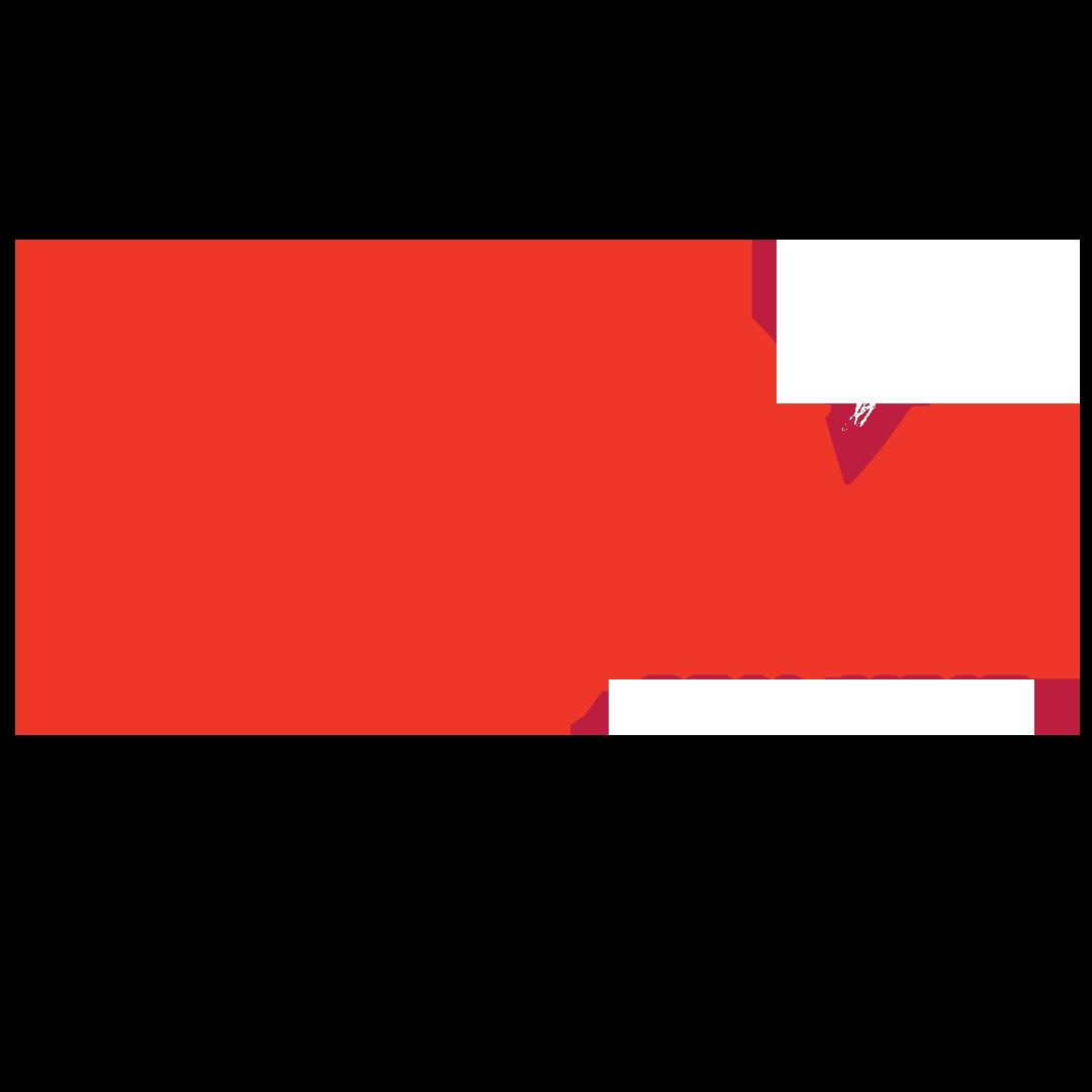 лого mr.grill