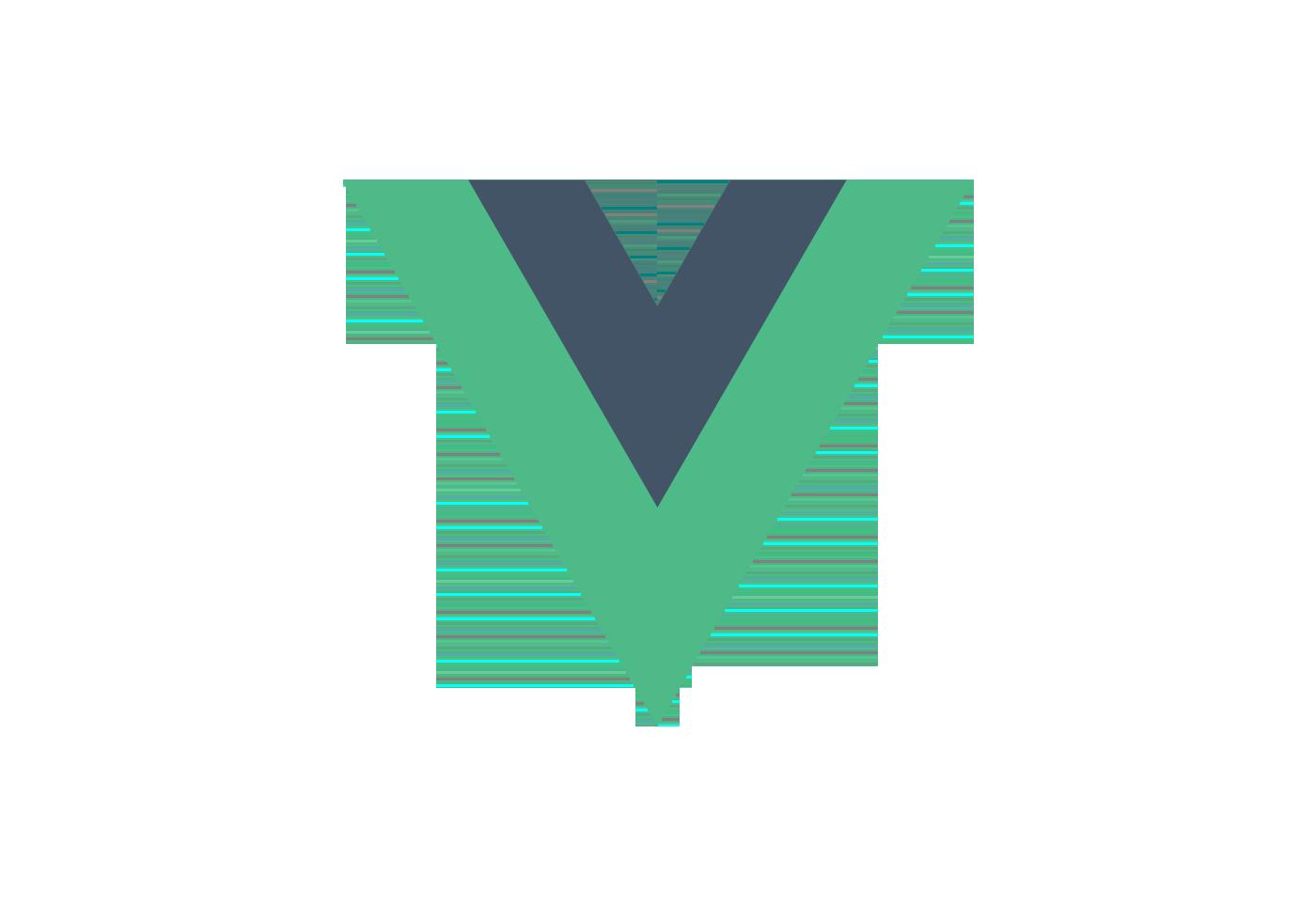 Vue_js_logo
