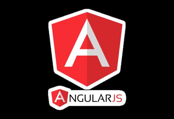 angular_lg