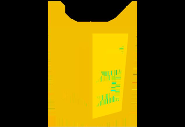 js-logo-300x300