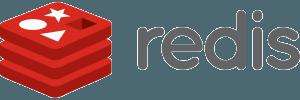 redis-logo-300x100